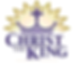 CTK Church Logo.png