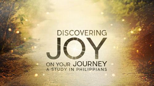 Joy+Journey.jpg