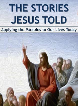 Worship Sermon Parables.png