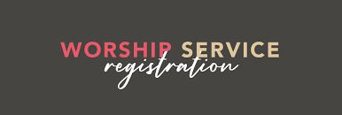 worship registration.png