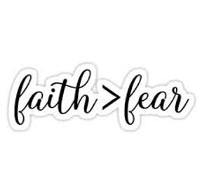 Faith Fear Logo - Jay Zahn.jpg