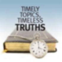 Timely Topics Logo - Jay Zahn.jpg