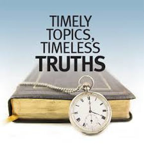 Timely Topics Logo - Jay Zahn.jpg