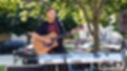 1First Lutheran July 2015 - Jay Zahn.jpg