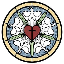 Lutheran Cross.png
