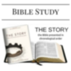 Bible-Study-The-Story-post.jpg