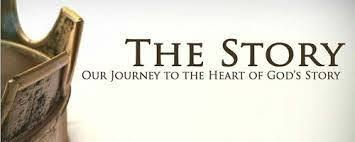 The Story Logo - Jay Zahn.jpg