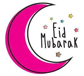 eid5_edited.jpg