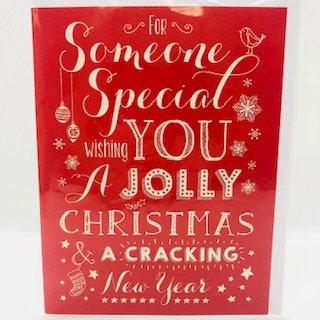 Christmas - Special