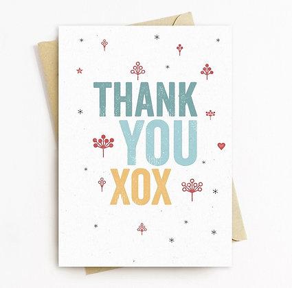 'WHAT RACHEL DID NEXT' Thank you XOX