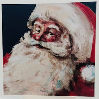 Christmas - Pack of 5