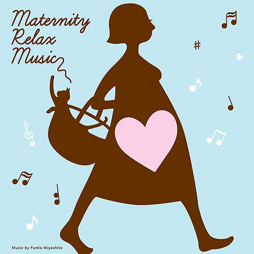 Matanity Relax Music