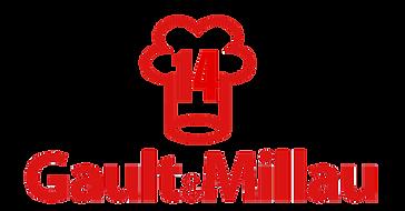 gaultmillau-1140x595.png
