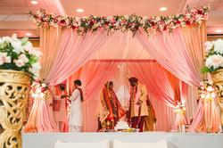 Wedding Pt 6-1212