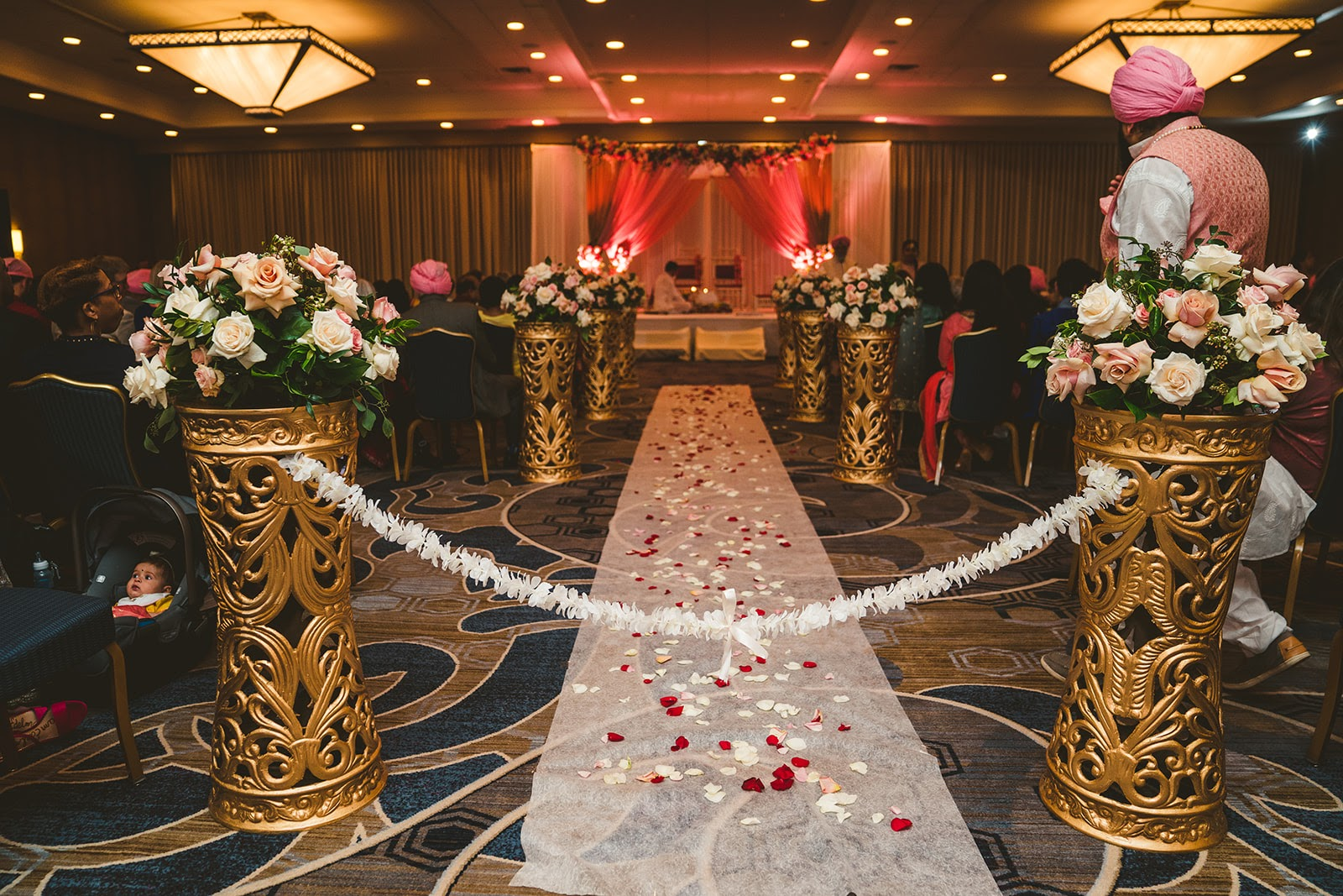Wedding Pt 6-1013