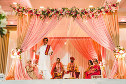 Wedding Pt 6-1273