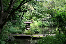 floormap_garden_002.jpg