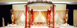 SidMargi_wedding_0146