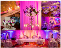 decor-reception