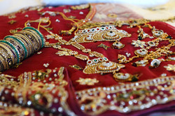 SidMargi_wedding_0044