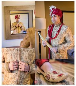 kamini-groom