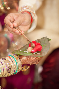 SidMargi_wedding_1095