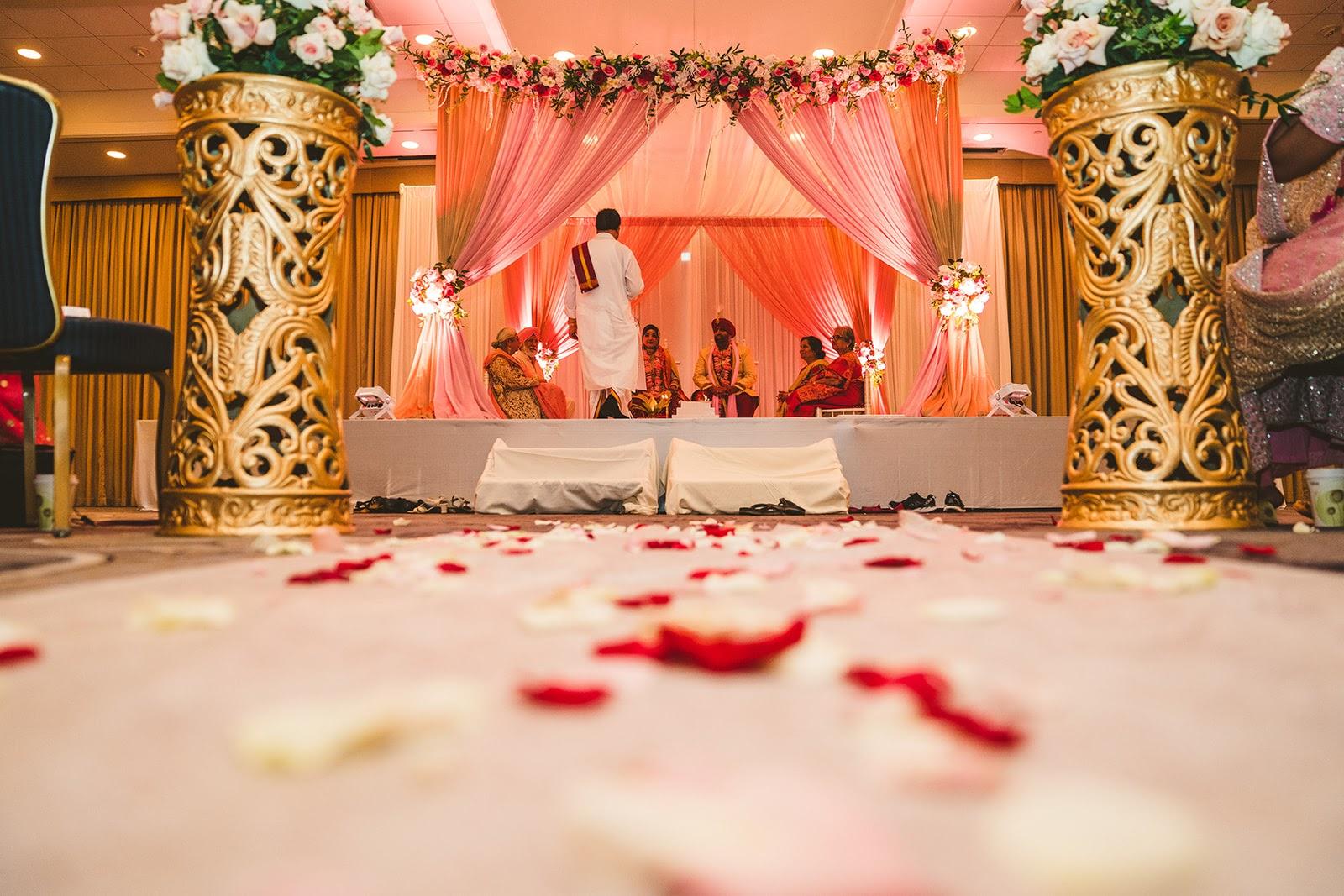 Wedding Pt 6-1274