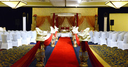 SidMargi_wedding_0030