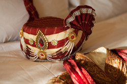 SidMargi_wedding_0746