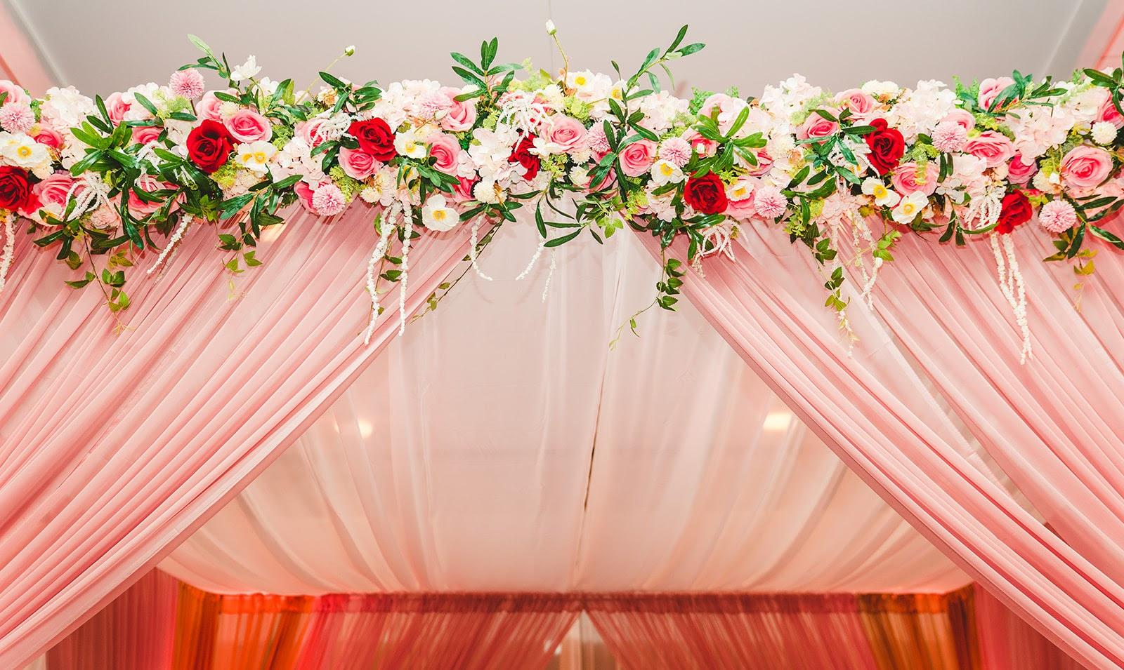 Wedding Pt 6-1004