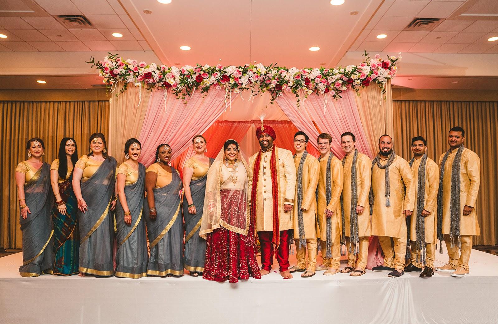 Wedding Pt 6-1437