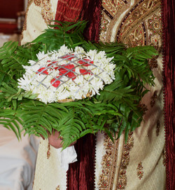 SidMargi_wedding_0059