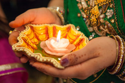 SidMargi_wedding_1064