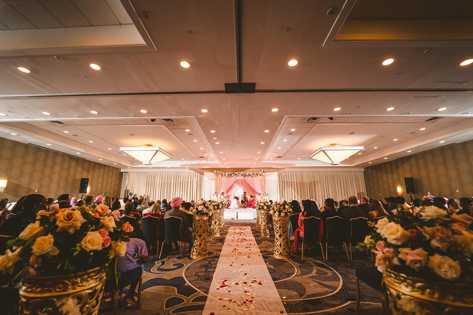 Wedding Pt 6-1062