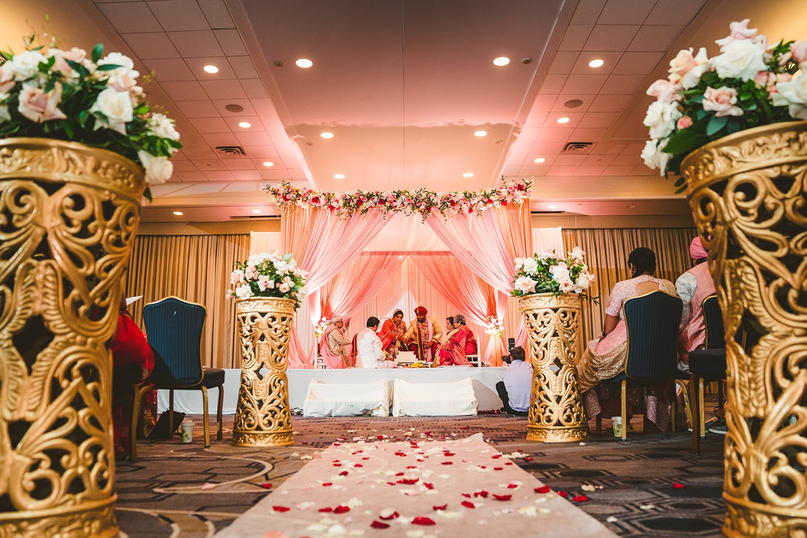 Wedding Pt 6-1182