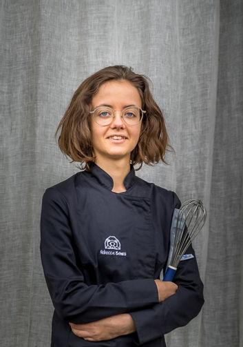 Rebecca-Baues-Patisserie-Vegetale-Bio-3-