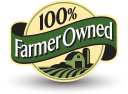 farmer-owned-badge.png