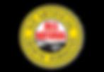 homepage-badges.png