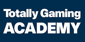 Totally-Gaming-Academy.jpg