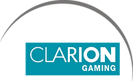Clarion-Gaming_Logo_Colour_CMYK.png