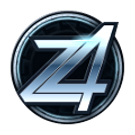 z4.png