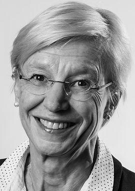 Dr. Sabine Johannsen