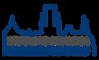 Logo Schloss Marienburg