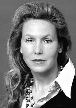 Dr. Alexandra Wenck