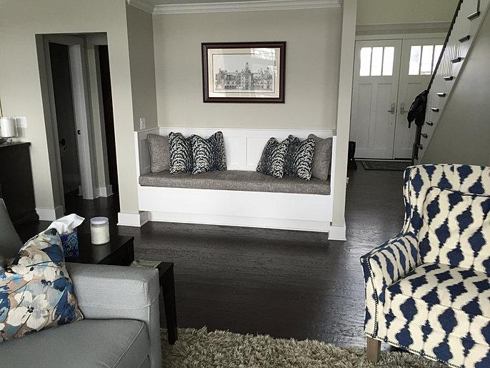 Kelly Willits Interior Designer Luxe Home Interiors IMG 0755. Luxe Home  Interiors. Modern Home