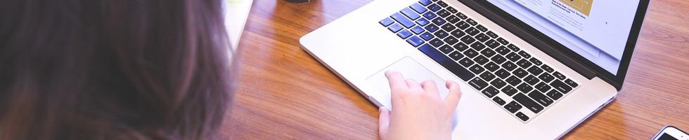 Online-Schule für die Zahnärztekammer Wien