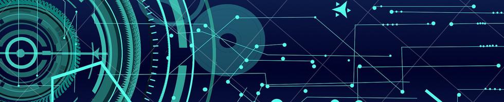 Digitalisierung Ihrer Geschäftsmodelle