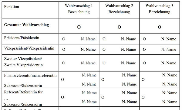 Beispiel_Stimmzettel.JPG