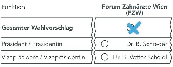 Wahlzettel_FZW.PNG
