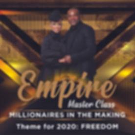 Empire WEB.jpg